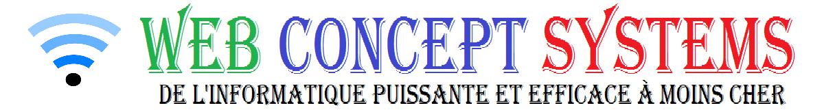 WCS logo fr